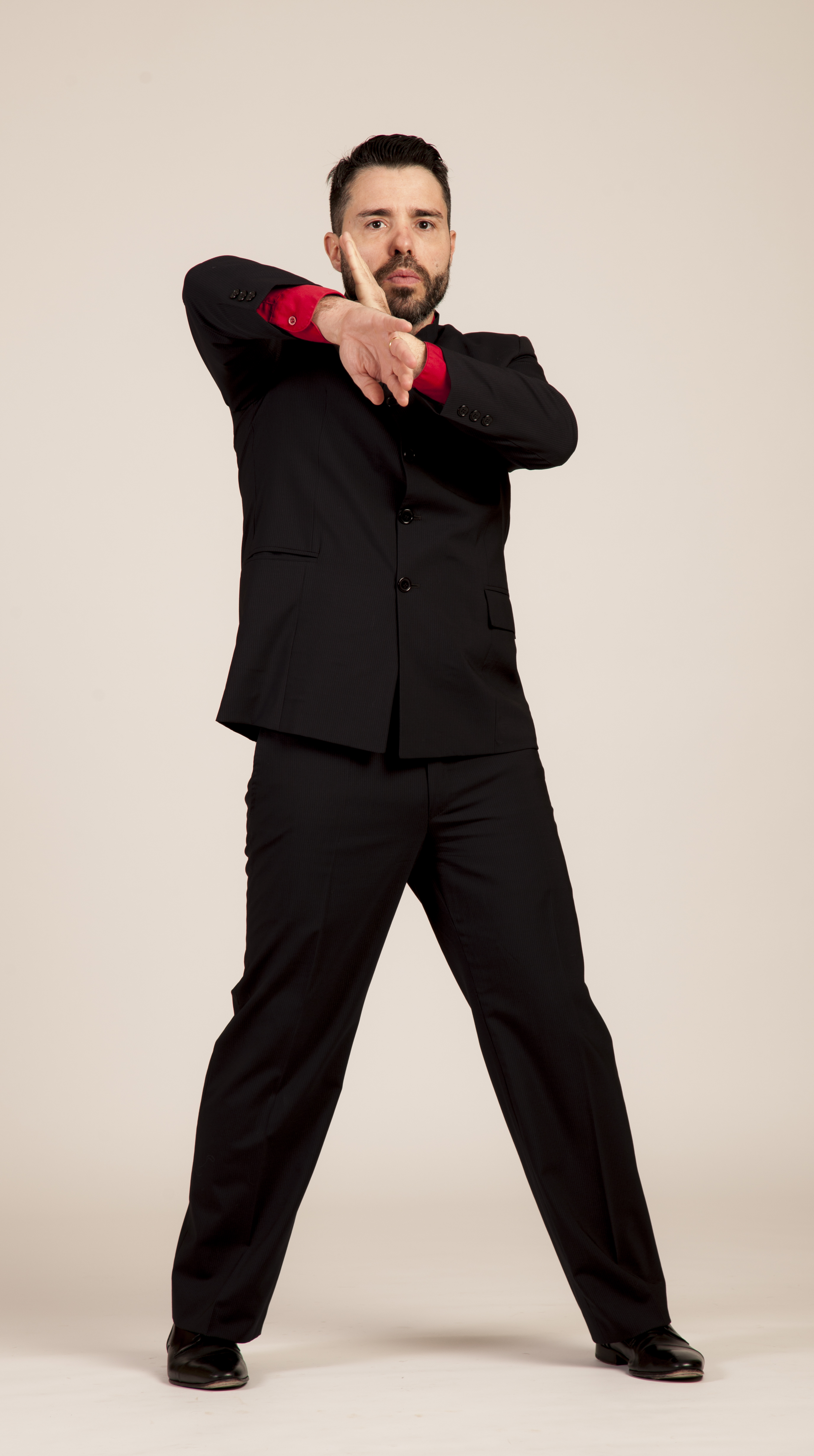 Que es el Sistema Wing Chun