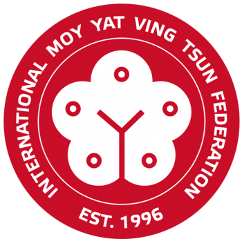 International Moy Yat Ving Tsun Federation
