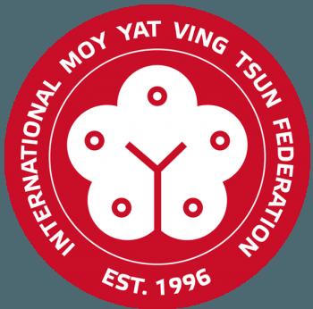International Moy Yat Ving Tsun Federation