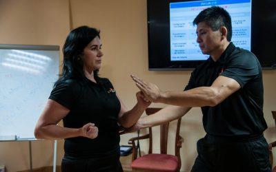 Wing Chun España